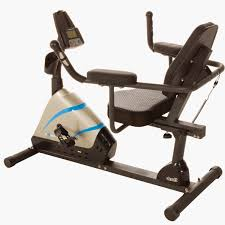 health and fitness den exerpeutic 2000 high capacity programmable