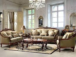 American Made Living Room Furniture American Made Living Room Furniture Skyline Side Table American
