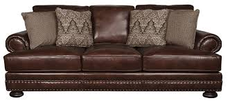 rc willey sofa furniture leather sofa awesome a leather sofa for your living