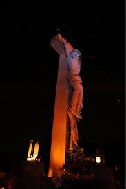 free images light night love heaven symbol religion