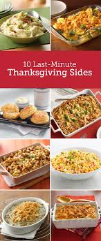 275 best thanksgiving images on foods