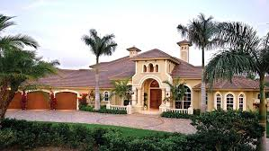 3500 square feet 3500 square foot house plans 5 bedroom estate home plan 3500 sq ft