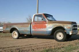 Pickuptrucks Com 1973 To 1998 Chevrolet C10 Pickup Ebay
