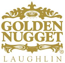golden nugget laughlin wikipedia