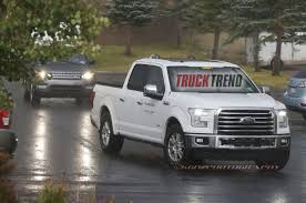 Old Ford Truck Gallery - 2018 ford f 150 diesel photos best yet