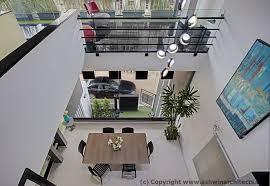 Best Architects And Interior Designers In Bangalore Modern Villa Designs Bangalore Luxury Home Builders Villa