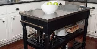 portable kitchen island with sink inviting kitchen cabinets denver as rv kitchen sink gripping