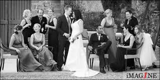 Vanity Fair Wedding Wedding Photographer Castello Di Gargonza Tuscany Italy Griff