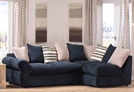 corner sofa in small living room sofa and furniture