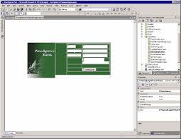 upgrading an mcms 2002 application to sharepoint server 2007 part