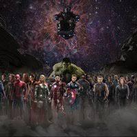 film marvel akan datang avengers infinity war memperbaiki 8 years later spiderman kaskus
