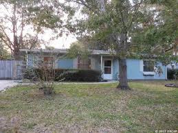 Backyard Barbeque Newberry Fl 32605 Homes For Sale U0026 Real Estate Gainesville Fl 32605 Homes Com