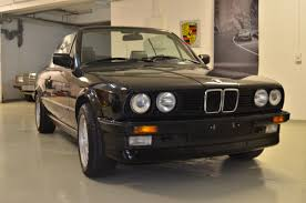 bmw e30 modified bmw e30 buyers guide kurth classics i oldtimer u0026 youngtimer