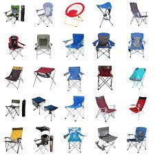 Folding Camping Chairs With Canopy Folding Camping Chair With Canopy Folding Chair Camping Chair