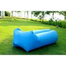 canapé gifi canapé lit gonflable gifi royal sofa idée de canapé et meuble