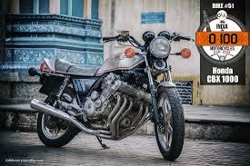honda cbx bike 51 honda cbx 1000 before honda made gold wing they made