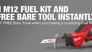 home depot black friday 2014 toolguyd milwaukee free tool promo u2013 holiday 2014