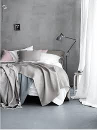 Bedroom Linens And Curtains Linen Textiles From Ikea Who Knew Curtain Fabric Linens And