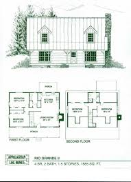 cabin floor plans small uncategorized small log homes plans with greatest log cabin
