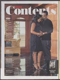 bill cosby thanksgiving ebony bill cosby barack u0026 michelle obama kandi burruss todd tucker