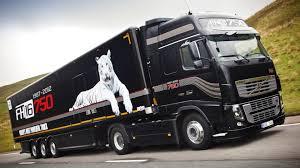 volvo trucks history truck wallpapers truck wallpapers 47 download free on guoguiyan