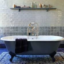 marine boot c bathroom 527 best bathroom images on pinterest bathroom