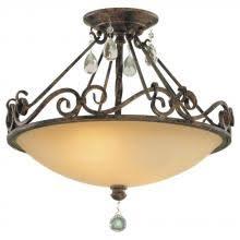 4 light mini chandelier 8fju amc lighting and decor