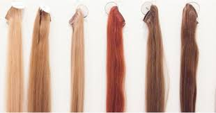 type of hair extensions what hair extensions are best popsugar beauty