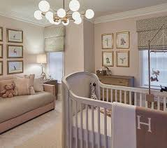 Decorate A Nursery Interior Baby Nursery Decorating Ideas Baby Nursery Decorating