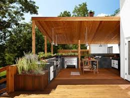outdoor kitchen pictures and ideas stylish design diy outdoor kitchen options for an affordable