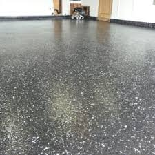 buffalo epoxy flooring 10 photos flooring buffalo ny