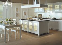 cuisines photos fitted kitchens models and creations