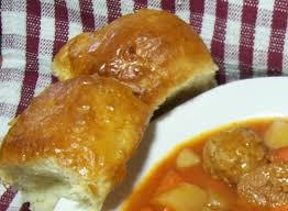 Rosemary Garlic Bread Machine Recipe Bread Machine Garlic N Rosemary Dinner Rolls Recipe Genius Kitchen
