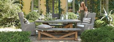 patio dining sets outdoor dining tables outdoor bar tables arhaus
