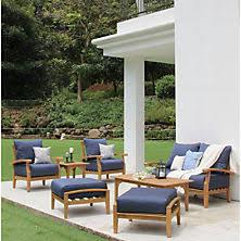 patio seating sets sam u0027s club