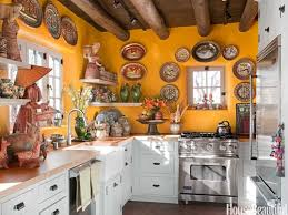 best 25 orange kitchen walls ideas on pinterest burnt orange