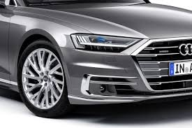 futuristic cars new design era audi a8 is one of the most futuristic cars of the year