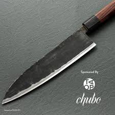 forged japanese kitchen knives http www chefknivestogo kaaosusa16 html cooking knives