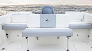 center console boat bench seat militariart com