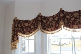 Traditional Curtains Ideas Crafty Design Ideas Traditional Curtains Ideas Curtains