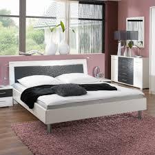 Schlafzimmer Casa Thielemeyer Die Besten 25 Bett Modern Ideen Auf Pinterest Modernes Bett