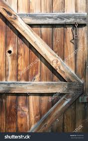 Barn Door Frame by Home Design Rustic Barn Door Background Fencing Building