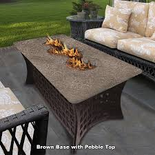 furniture comely outdoor living room design ideas using round
