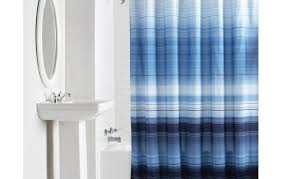 bathroom curtain ideas pinterest curtains designer shower curtain ideas stunning bathroom