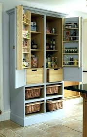 Kitchen Pantry Storage Cabinets Kitchen Cabinet Pantry Kitchen Pantry Cabinets For Sale Kitchen
