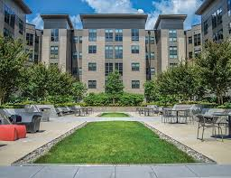university of maryland help desk college park md student housing student apartments