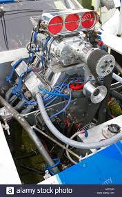 lexus v8 supercharger v8 engine stock photos u0026 v8 engine stock images alamy