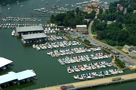 The Boatshed Inc Georgetown Sc by Marinas Com Where Boaters Come First To Find Slips U0026 Services