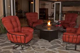 Woodard Cortland Cushion Patio Furniture Mhc Outdoor Living