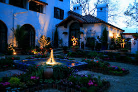 Landscape Lighting Tips Landscape Lighting Tips Uplighting Syrup Denver Decor How To